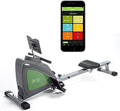 Best kettler kadett outrigger style rower rowing machine Reviews