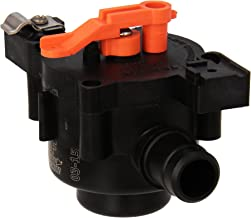 Best flow rite control valve Reviews