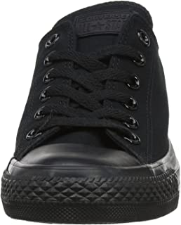 Unisex Chuck Taylor All Star Ox Low Top Sneakers