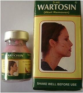 Skin Tag Removal Medicine
