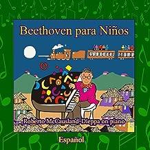 Final: Sonata para Piano No. 14 En Do Sostenido Mayor, Claro de Luna Op 27, No. 2: I. Movimiento 'quasi una Fantasia', Adagio Sostenuto