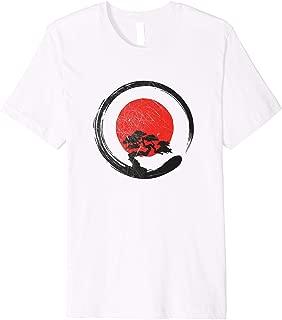 Karma Buddha Premium T-Shirt
