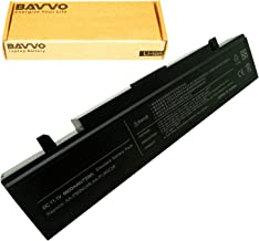 Bavvo 9-Cell Battery Compatible with Samsung R580