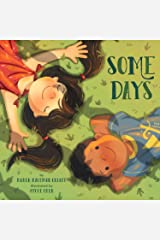 Some Days Kindle Edition