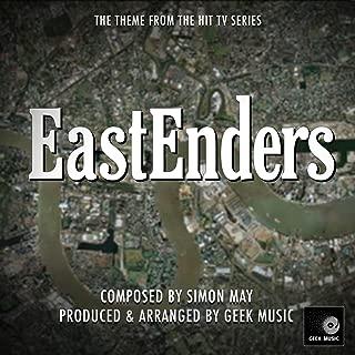 Eastenders - Main Theme