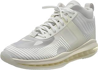 Nike Lebron X Je Icon Qs Mens Aq0114-101 Size 11