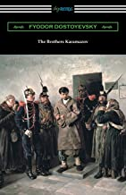 Best brothers karamazov in russian Reviews