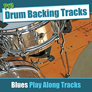 Blues Play Along Tracks