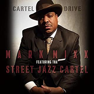 Best cartel drive by Reviews