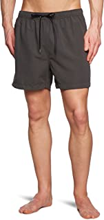 Schiesser Men's Aqua I Board Shorts