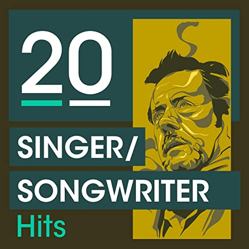 Keep It In Mind de Ron Sexsmith en Amazon Music - Amazon.es