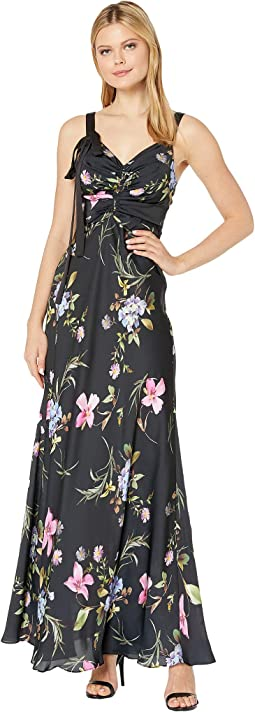 79047be8ca Women s Polyester