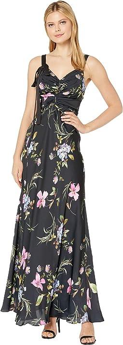 1266570bdd Jill jill stuart off the shoulder long sleeve short dress | Shipped ...