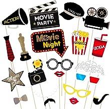 21 party movie