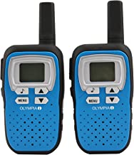 Olympia Walkie Talkie spechf Dispositivo móvil
