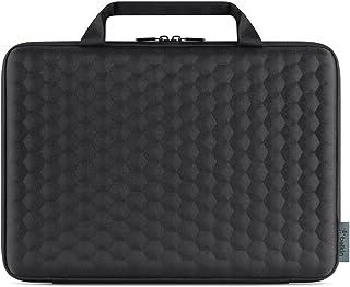 Belkin Air Protect Always-On Slim Case 14-Inch B2A076-C00 Black
