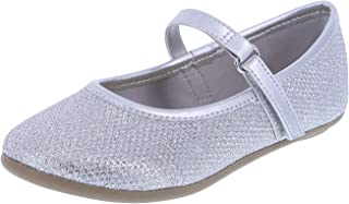 Best silver dress shoes payless Reviews