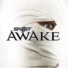 Best wide awake deluxe vinyl Reviews