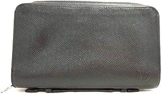 (ルイヴィトン)LOUIS VUITTON 財布 ジッピーXL アルドワーズ M42097 【中古】