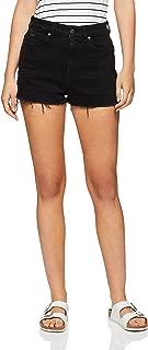 Lee Women's Licks Shorts