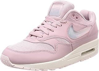 1ebe95e8 Amazon.es: Nike - Rosa / Zapatillas / Zapatos para mujer: Zapatos y ...
