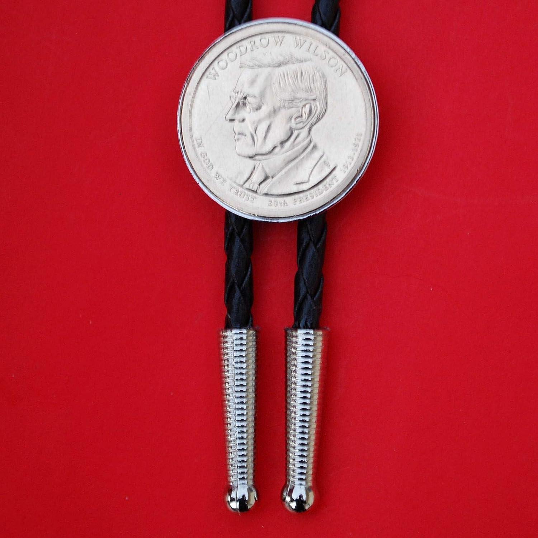 2013 Presidential Dollar BU Coin Simple Max 63% OFF 36