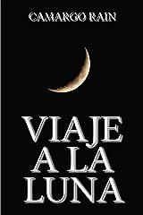 Viaje a la Luna Versión Kindle