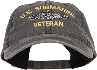 Best submarine veteran hat Reviews