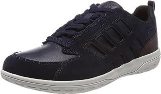 Geox Erkek Mansel Moda Ayakkabı