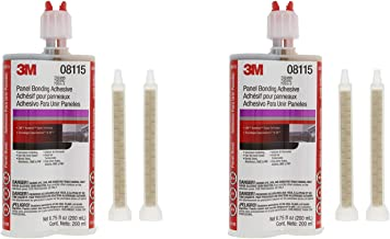 Best 3m bonding agent price Reviews
