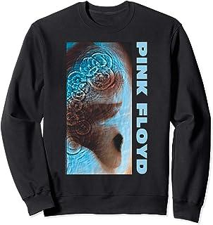 PINK FLOYD MEDDLE Sweatshirt