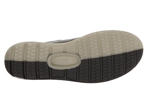 ECCO Sport Cool 2.0 Gore-Tex Sneaker Black Hot Sale Cheap Online bj4EnVzsKn