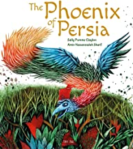 The Phoenix of Persia (One Story, Many Voices)