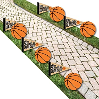 Best march madness themed party Reviews