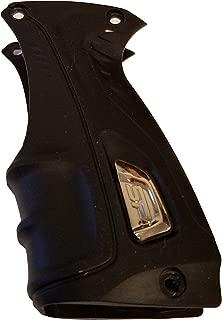 SP Shocker RSX/XLS Grip Black