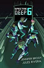 Spectre Deep 6