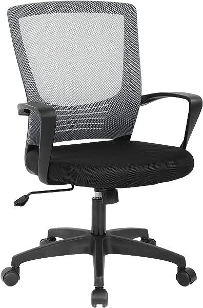 格雷·格雷·格雷,现代办公室,可以把她的头发带到一个高的女性办公室,以及杨的空调