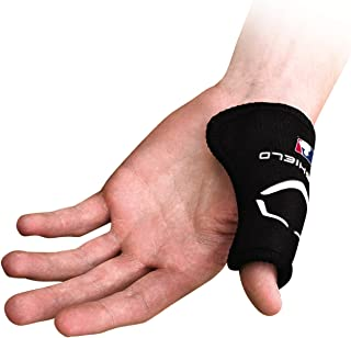 Best catchers thumb protector Reviews