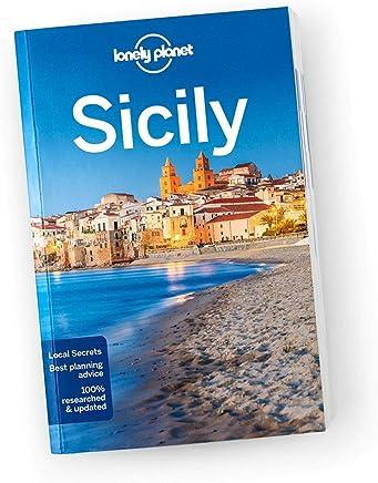 Sicily 7^Sicily 7