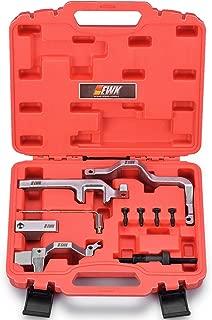 EWK Camshaft Alignment Timing Chain Tool Engine Cam Locking Tool for Mini Cooper N12 N14 R55 R56