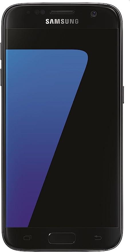 Samsung Galaxy S7 Smartphone 5 1 Zoll 32gb Interner Speicher Amazon De Elektronik Foto