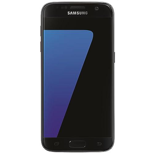 Samsung Galaxy Handy Ohne Vertrag Amazonde