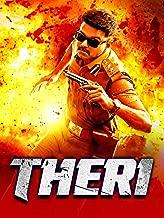 Theri (Hindi)
