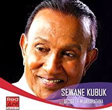 Sewane Kubuk - Single