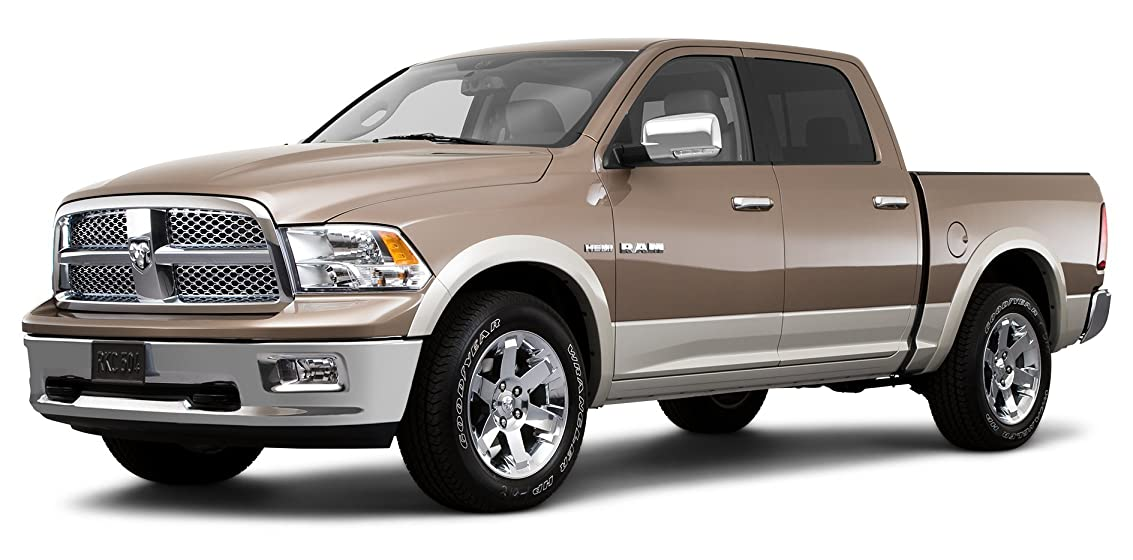 2010 dodge ram 1500 reviews images and specs vehicles. Black Bedroom Furniture Sets. Home Design Ideas