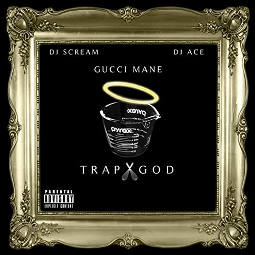 gucci mane ft rick ross trap house 3 mp3 download