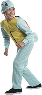 Best child squirtle costume Reviews