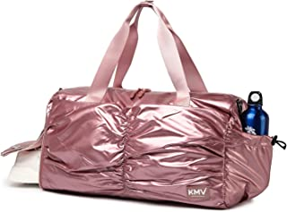 dance bag with compartments