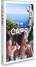 Best in the spirit of capri Reviews