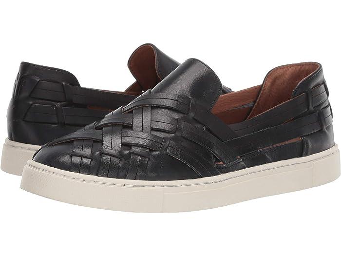Frye Ivy Huarache Sneaker | 6pm